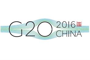 these issues will be raised at the g20 summit in china