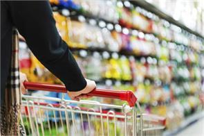 e commerce retail business
