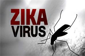 1 2 bn people at zika risk in india says study