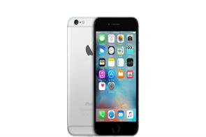 iphone 6 may be cheaper