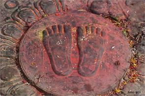 lord buddha astrologer