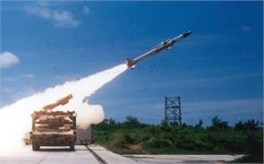 air missile by india to test long range missile