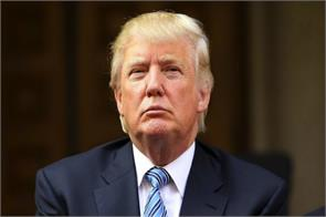 donald trump should not be american president the new york times and washington post