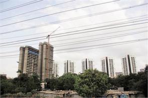 maharashtra government housing policy