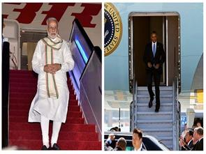 no red carpet for us president barack obama at g20