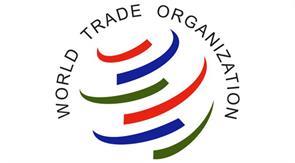 wto brazil international trade