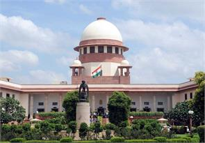 cauvery water crisis supreme court directs karnataka to share water with tamilnadu