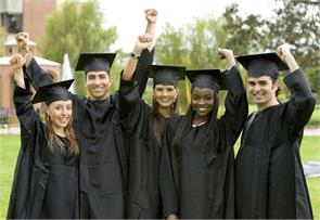 sweden is better for higher education