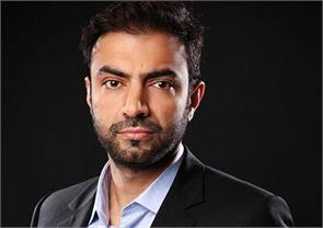 brahamdagh bugti asks india to grant political asylum
