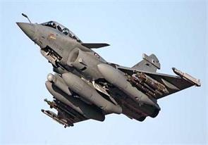 india will soon rafale fighter