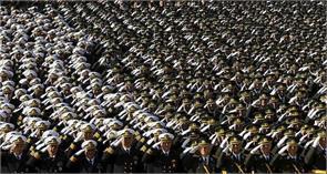 turkey dismisses 820 military personnel over fetö links