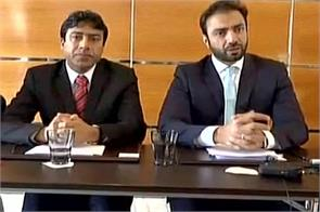 pakistan balochistan refugees embassy of india brhmdag bugti