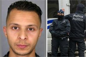 paris attack suspect approached the court for questioning abdeslam
