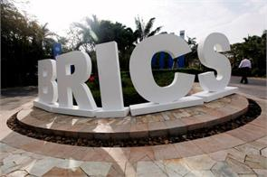 india to host 6th brics agriculture meeting on sep 22