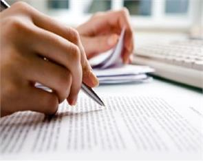 these 5 simple ways you can improve your english writing skills