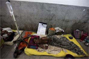 india s position on health care than the poor countries battar survey