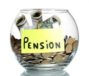 pensioner arun jaitley