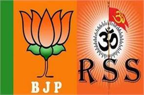 bjp shiv sena s relationship reached now marginal
