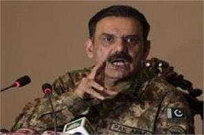 pakistan army does not threaten democracy army spokesman