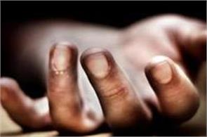 kishore murdered child in rs 200 rupee dispute