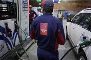 politics of states on petrol