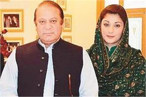 sharif wants to hang court action in every condition