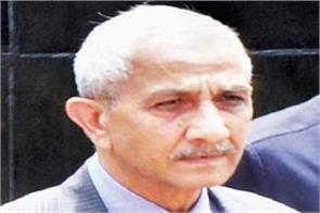 will dineshwar sharmas efforts be successful