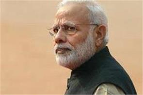 modi government steps up mandal2 now