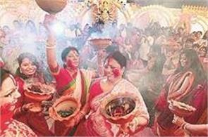 durga puja and plight of hindus in bangladesh