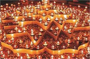 how deepavali should be celebrated