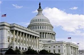 bill passed on iranian ballistic missile program in us house