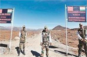 500 soldiers recruited by china again in dokalam increased stress