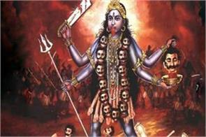 kali chaudas do this upay at midnight shani will remain helpful