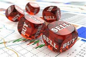 todays top 10 stocks