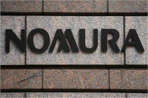rbi policy rates may remain unchanged in december  nomura