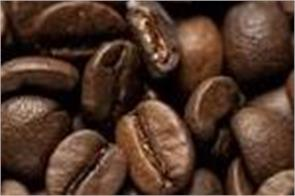 india  s coffee exports up 9 36 percent in 2016 17
