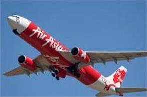 airasia launches year end sale  starting fare at rs 1299