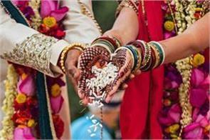 gst and notbandi effect on wedding season