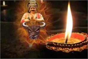 narak chaturdashi take a bath in shubh muhurat