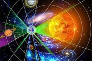 hidden secrets of planets