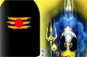 know the secret of shivling
