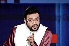 pakistani anchor abuses husain haqqani for speaking hindi well