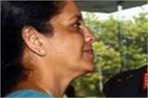defense minister nirmala sitharaman praises to army on doklam