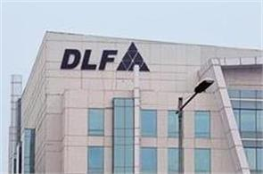 dlf share holders approval for 12 thousand deals
