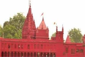 durga temple of varanasi