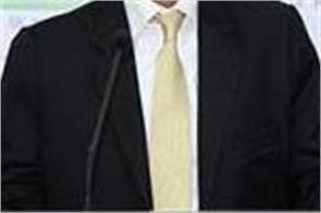 pepsico india chairman resigns d shivkumar