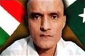 pak army chief close to decision on kulbhushan jadhav
