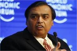 mukesh ambani becomes the richest indian in forbes top 10
