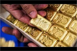 gst and pmla have no impact on gold  increased imports in september