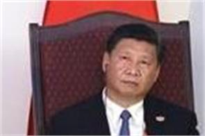healthy relationship serves interests of both india  china